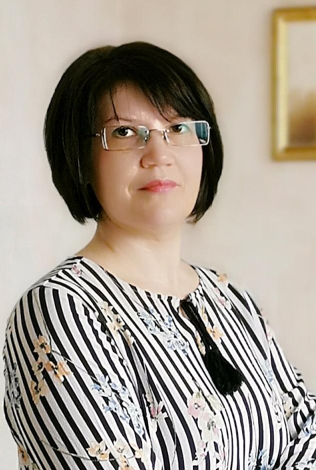 Емилия Тонева