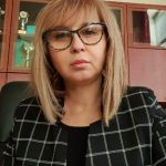 Йорданка Маринкова